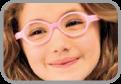 Miraflex kids frames