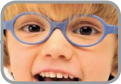Miraflex kids glasses