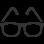Glasses Frames Maitland