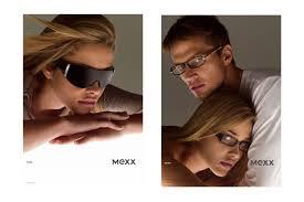 Mexx frames