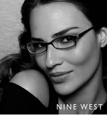Nine West frames