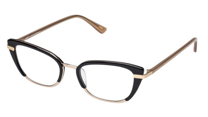 Jono Hennessy frames