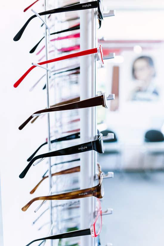 prescription glasses offers maitland